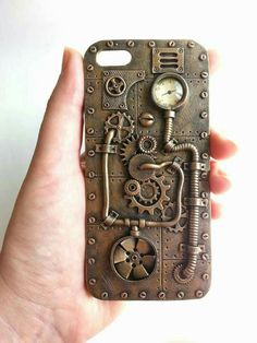 Awesome phone cover.