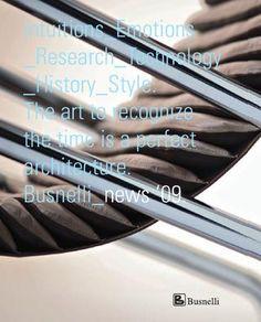 http://www.maviarreda.it/sites/default/files/cataloghi/Busnelli_News_Salone_09  http://www.maviarreda.it/sites/default/files/cataloghi/Busnelli_News_Salone_09.pdf