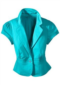 Blazer Blazer, Modern, Trendy Tree, Blazers, Blazer Jacket