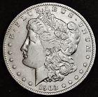 1903-s Morgan Silver Dollar.   X.F.  104026