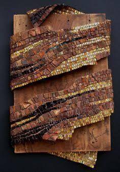Image result for dino maccini mosaici artistici