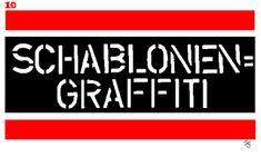 #Vorarlberger Bloghaus: [ #SCHULtopia ] Graffiti im Kunstunterricht Graffiti, Signs, Flip Books, French Revolution, Art Education Resources, Training, Science, Politics, Shop Signs