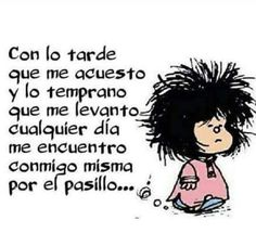 Mafalda Quotes, Art Quotes, Inspirational Quotes, Spanish Jokes, Prayer Verses, People Quotes, Funny Cute, Funny Pictures, Funny Pics