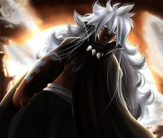 Acnologia - Chapter 470