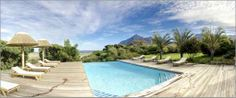 Cape Dutch, House Renovations, Cape Town, Wedding Reception, Catering, Swimming Pools, Villa, Outdoor Decor, Inspiration