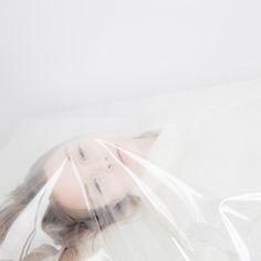 pauljungdiary: Op.PJW292, Study Nº3894 Melitta Baumeister, Ph. Paul Jung #photo #photography #fashion