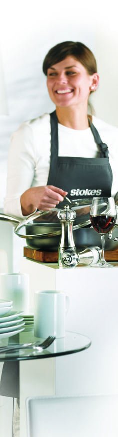 At Stokes, we're here for your everyday entertaining needs and we want to keep you inspired in the kitchen! Check out our blog for tons of cooking inspiration! Food Prep, Meal Prep, Prepping, Entertaining, Inspired, Cooking, Check, Kitchen, Blog