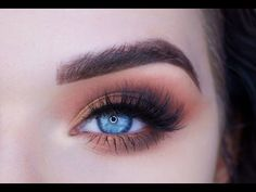 Image result for don't quit your day dream eyeshadow review tutorial