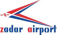 Zadar Airport (Croatia)