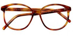 lunette fashion femme - collection 2010 2011 - lunette mode fashion   Be Mode