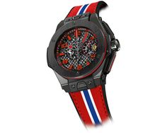 2015-hublot-big-bang-ferrari-3