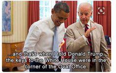 Just another Joe Biden meme
