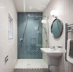 Les 345 meilleures images de Salle de bain en 2019