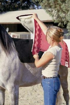 Professionals Choice 30X30 Equine Saddle Pad Liner (Black) by Professional's Choice. $24.25. Our felt liner is the answer to keeping saddle pads clean and protected. Made from 1/4 inch needle punch felt, the 80% wool 20% poly blend is designed to be long lasting. Professional's Choice Saddle Pad Liner is the perfect complement to your SMx Air Ride™ saddle pad. Fits under most western saddle pads. Available in Black only.
