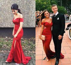 Charming Mermaid Prom Dress,Long Prom Dresses,Charming Prom Dresses,Evening Dress Prom Gowns, Formal Women Dress,prom dress,F177