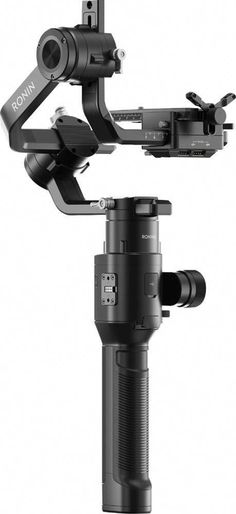 DJI Ronin-S Handheld Gimbal Stabilizer for DSLR and Mirrorless Cameras - Camera Stabilizer - Ideas of Camera Stabilizer - DJI Ronin-S Handheld Gimbal Stabilizer for Dslr and Mirrorless Cameras Dslr Nikon, Dslr Or Mirrorless, Dslr Lenses, Canon Camera Models, Slr Camera, Camera Gear, Camera Hacks, Dslr Photography Tips, Photography Equipment