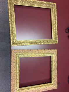 Frame, Home Decor, Picture Frame, A Frame, Interior Design, Frames, Home Interior Design, Home Decoration, Decoration Home