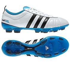 30 Best Adidas Adipure images | Football shoes, Cleats