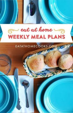 If you like meal ideas, along with done-for-you grocery lists, check out our Weekly Meal Plans.  We make dinner simple so you can focus on your family.