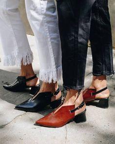 @reserved • Zdjęcia i filmy Instagramie Birkenstock Boston Clog, Brown Shoe, Black Shoes, Clogs, Oxford Shoes, Dress Shoes, Instagram, Fashion, Black Loafers