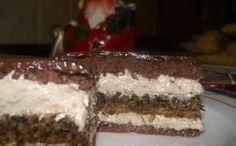 Paris in flacari Tiramisu, Paris, Ethnic Recipes, Desserts, Food, Tailgate Desserts, Montmartre Paris, Deserts, Essen
