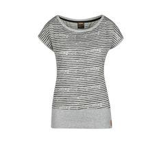 Dámske pruhované tričko Sam 73   modino.sk #modino_sk #modino_style #style #fashion #sam73 Outfits, Dresses, Fashion, Vestidos, Moda, Suits, Fashion Styles, Dress, Fashion Illustrations