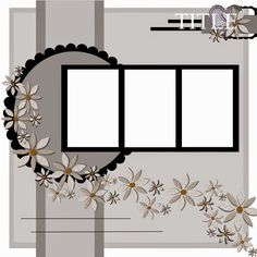 How to Make A Paper Bag Scrapbook – Scrapbooking Fun! Wedding Scrapbook Pages, Paper Bag Scrapbook, Scrapbook Titles, Kids Scrapbook, Scrapbook Templates, Scrapbook Journal, Scrapbook Designs, Scrapbook Cards, Scrapbook Layout Sketches