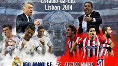 Download Wallpaper x Real madrid vs barcelona Real madrid