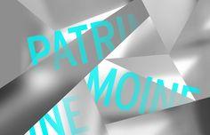 [Evénement] La Côte d'Azur se tourne vers l'avenir lors des Journées Européennes du Patrimoine 2015 - Découvrez l'article sur le blog de Mister Riviera : lifestyle, tendances, bons plans, sorties à Nice, Cannes, Antibes, Monaco, Côte d'Azur, French Riviera