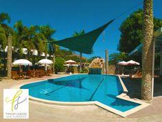 Timor Lodge, Dili,