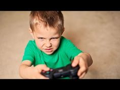 10 Violent Video Games to Avoid