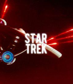 #StarTrek #Enterprise