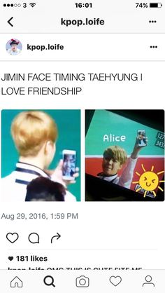 Vmin feels!! This is why I live for the 95 liner