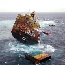 cargo ship - Google Search