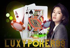 Berikut adalah cara yang tepat untuk anda agar bisa menjadi pemenang bersama agen judi poker online terpercaya pada saat anda bermain judi online.