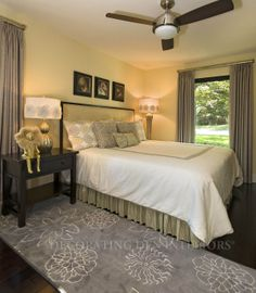 Bedroom Design Websites Warm And Inviting Winter Bedroom Decorating Ideas  Bedroom
