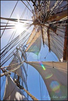 Sails#Sea#Sun#Life  yacht-trip.com