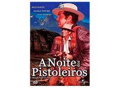 Terça-feira de filme no Cine Clube Fesp http://www.passosmgonline.com/index.php/2014-01-22-23-07-47/geral/6293-cine-clube-fesp-29-09-15