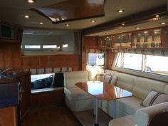 Oakley Horseboxes Stock Trailer, Van Home, Horse Trailers, New Home Designs, New Homes, House Design, Dressage, Dream Life