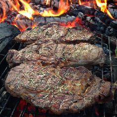 … #food #instafood #delicious #tasty #foodporn #cooking #steak #meat  #bushcraft #bushcraftTurkiye #nature #instalike #camp #instanature #vsco #outdoors #adventure #hiking #forest #modernoutdoorsman #wood #liveauthentic #mothernature #naturelover #ig_turkey #backpacking    #nature_seekers #wilderness #survival #campvibes