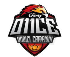 Disney 011CE- ecco il teaser trailer della nuova serie tv sul calcio!