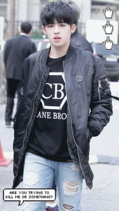 kpop lockscreens   ^the captions tho lmao