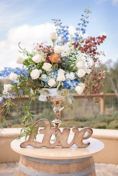 VineLily florals featured in Ceremony Magazine, one of California's preeminent luxury wedding publication with editions in Los Angeles, Orange County, San Diego and San Francisco Bay Area.