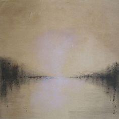 Lisa Breslow - Quietude #12