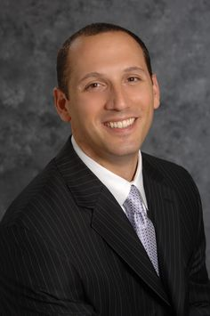 CT #Fertility Specialist Dr. Joshua Hurtwitz Named Top Doctor   #infertility #topdoctors