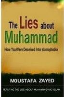 speedyfiles: The Lies about Muhammad -How you were deceived int...
