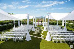 VIvidblue-Phillip-Nelrie-Cavalli-wedding-aleit-photography036