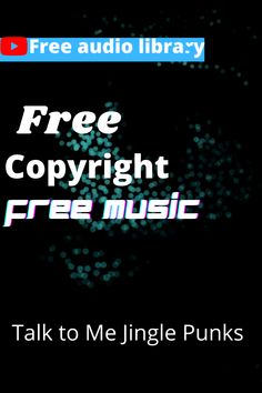 Youtube Free Audio Music Library Fitness Tips For Health Youtubefreeaudiolibrary Profile Pinterest