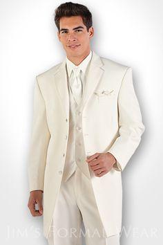 Tony Bowls Grey Portofino Slim Fit Prom Tuxedo   Prom, are you