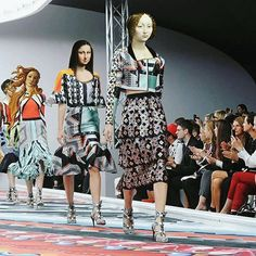 "1,246 Likes, 6 Comments - Dan Cretu (@dan_cretu) on Instagram: ""#dancretu #models #renaissance #fashion"""